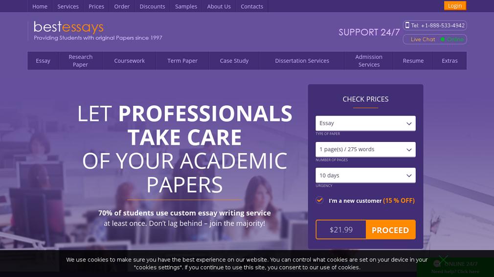 is paperhelp org legit