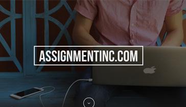Assignmenthelp.net