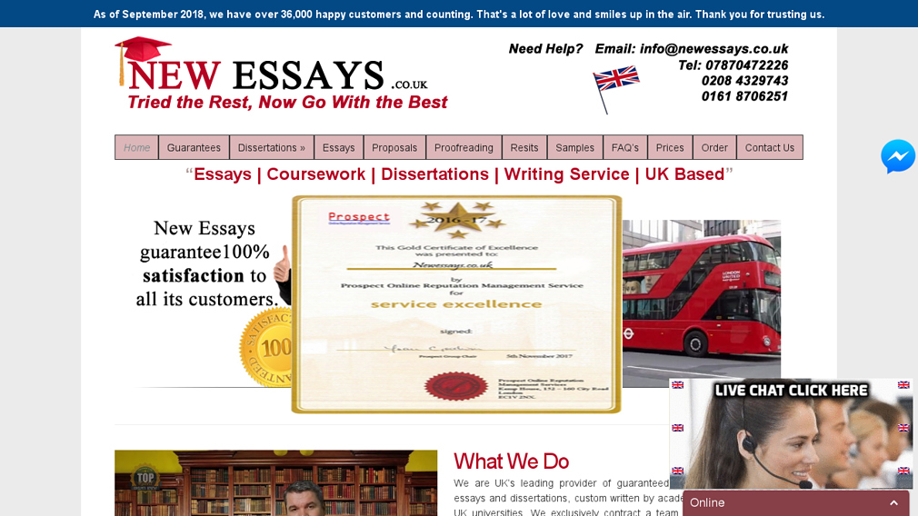 get a writing help laboratory report American Standard