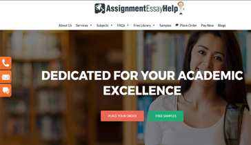 Assignmentessayhelp.com
