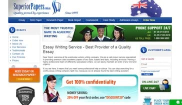 esl business plan writing service online