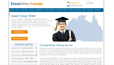 Essay About Business Essaywritercomau Paper Vs Essay also Proposal Essay Topic Ideas Essaywritercomau Reviews  Verified Essaywriter Review Buy Essays Papers